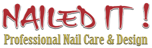 Nail salon 60137 | Nailed It | Glen Ellyn, IL 60137 | A girl without beautiful nails is like a night without stars.